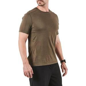 5.11 T-SHIRT RECON CHARGE SS TOP