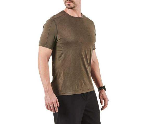 5.11 tactical mens recon charge short sleeve shirt 82123 82123  33461.1601489360
