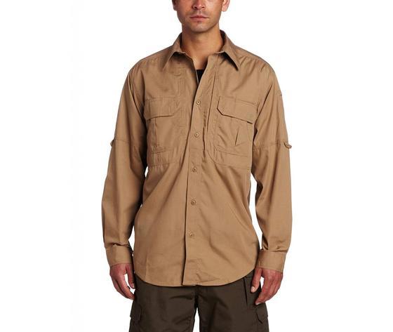 511 tactical taclite pro long sleeve shirt 15647400522626
