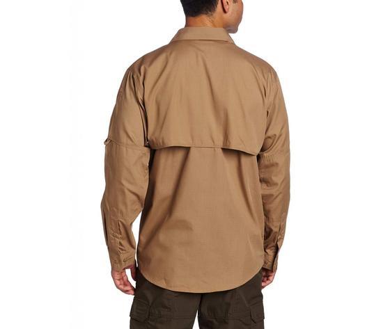 511 tactical taclite pro long sleeve shirt 15647400507160