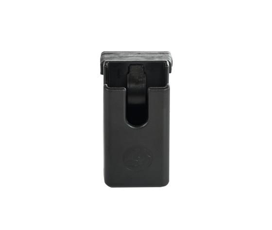 Ghost portacaricatore hybrid rotante nero da tiro sg maghd  %281%29