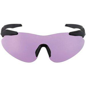 Beretta Occhiali Da Tiro lente Purple Violet