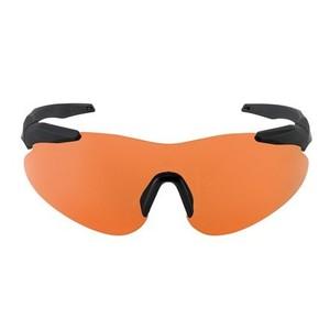 Beretta Occhiali Da Tiro lente Orange