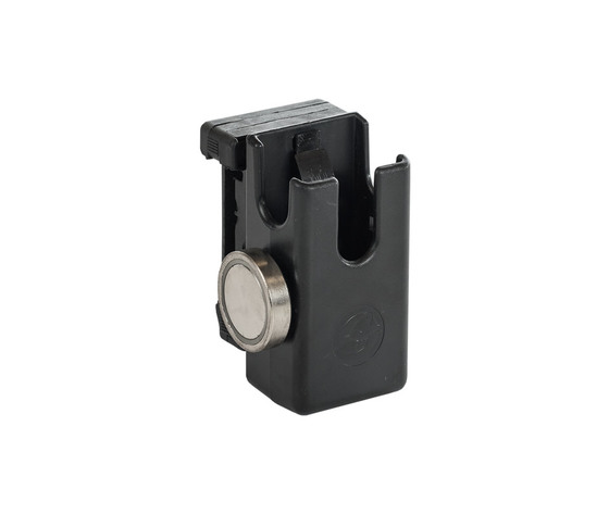 Ghost portacaricatore sg3 magnete
