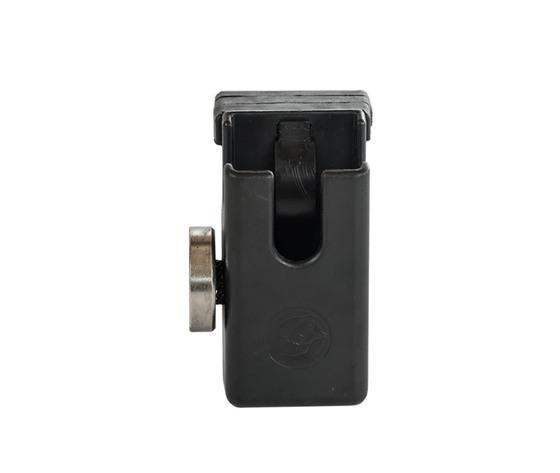 Ghost portacaricatore sg3 magnete fronte