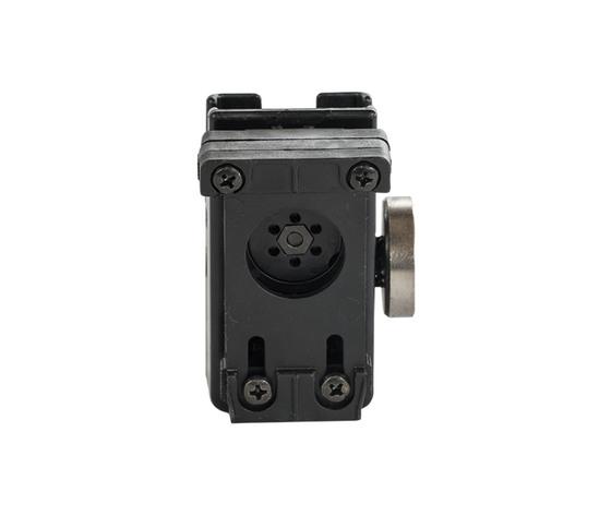Ghost portacaricatore sg3 magnete retro
