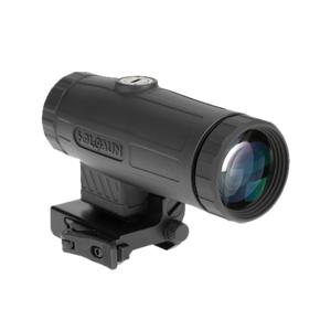 Holosun HM3X Magnifier 3x