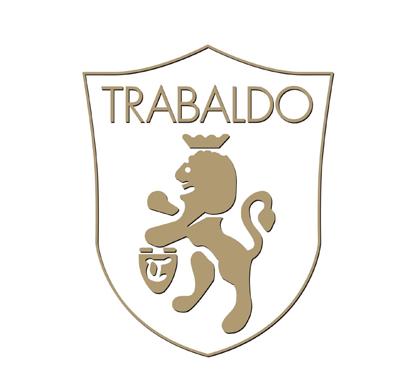 Banner trabaldo
