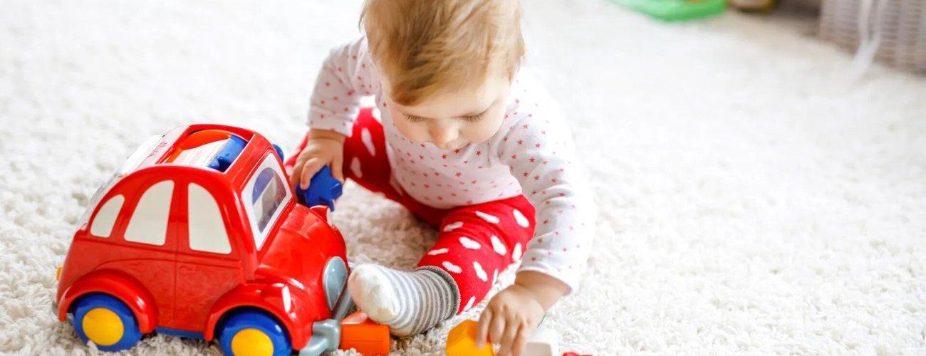 Carrozzine e passeggini per bambini abruzzese centro baby la spezia 003 1920w
