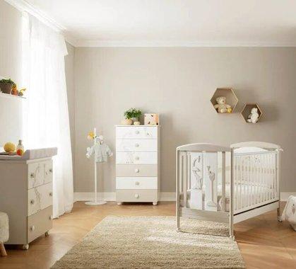 Carrozzine e passeggini per bambini abruzzese centro baby la spezia 3020 1920w