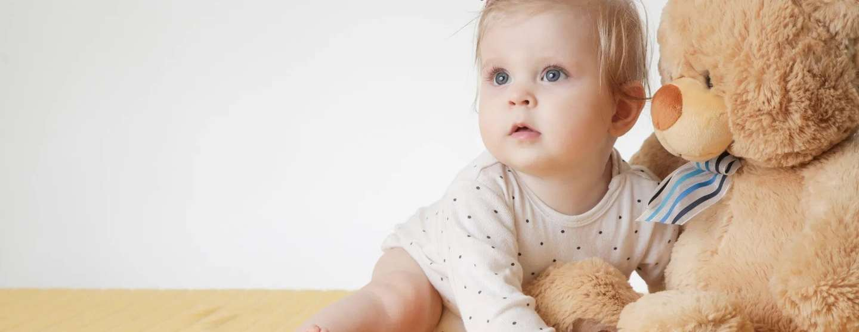 Carrozzine e passeggini per bambini abruzzese centro baby la spezia 001 1920w