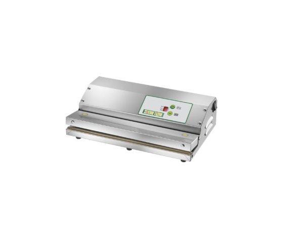 Sbp350 sottovuoto barrasaldante bar vacuu packers easyline 300x170