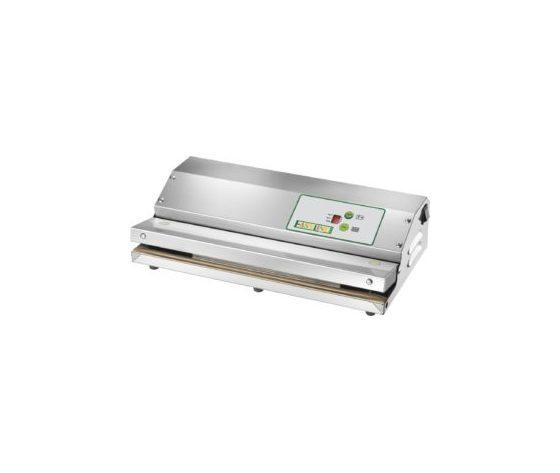 Sbp400 sottovuoto barrasaldante bar vacuu packers easyline 300x160