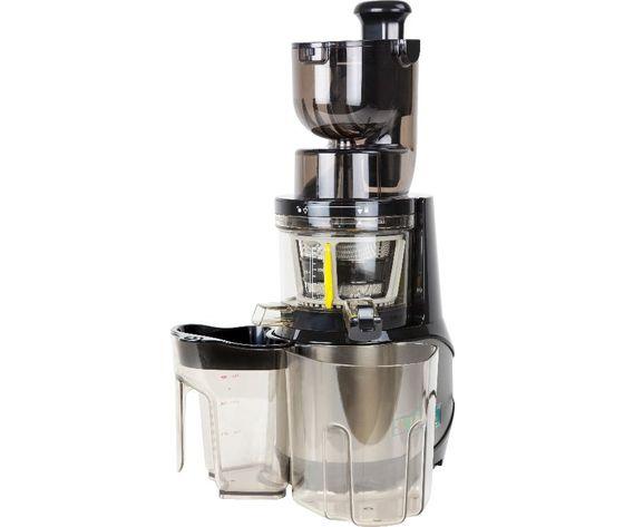 Pb009 estrattore slowjuicer easyline