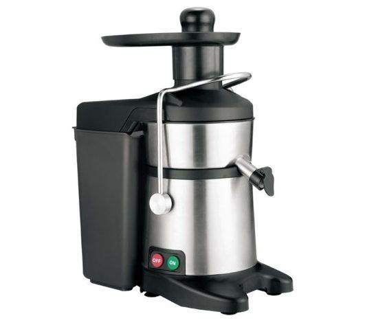 Cj900 centrifuga easyline 500x642