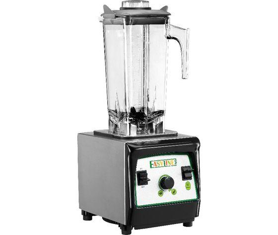 Bl021 frullatore mixer easyline