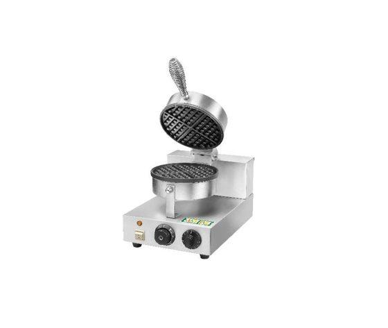 Wm1 waffle machine easyline 500x667
