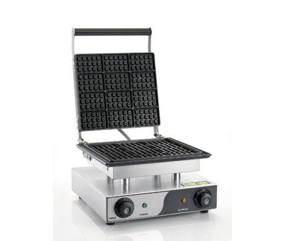 Wm15 waffle machine easyline 500x672
