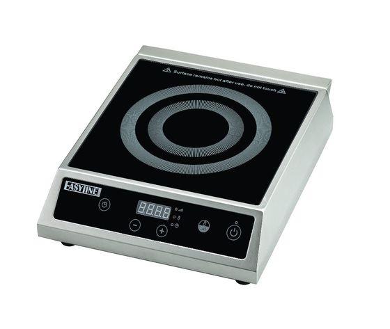 Pfd27 pfd35  piastreinduzione inductionplates easyline