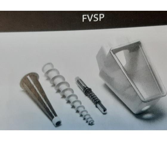 Fvsp optional passa verdurefrutta utilizzabile solo con fga per k5   k7p kickenaid