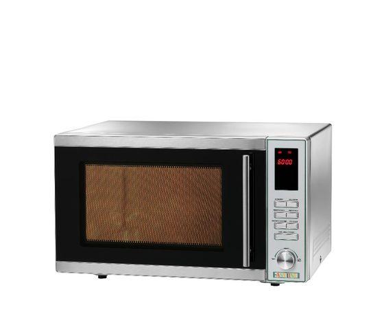 Mc2452 microonde easyline %281%29 grill convezione
