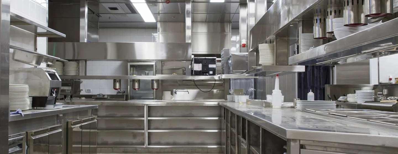 Arredamento bar e ristoranti faber arredamenti zagarolo 127 1920w