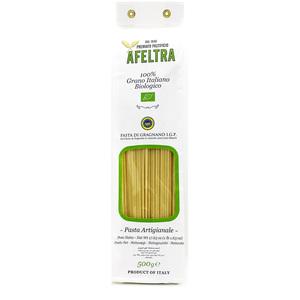 Spaghetto (Linea BIO) - Afeltra