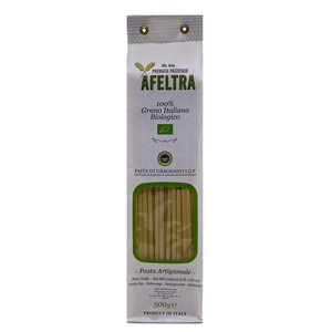 Linguina (Linea BIO) - Afeltra