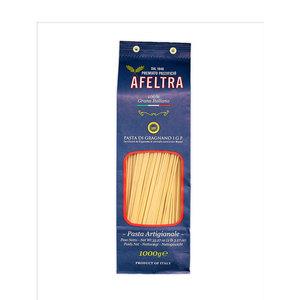 Spaghetto - Afeltra