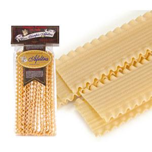 Lasagna - Afeltra