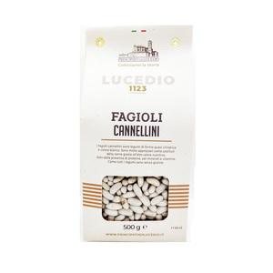 Fagioli Cannellini - Lucedio