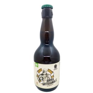 Birra Artigianale La Blanche - Agricola del Sole