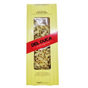 Campagnole - Del Duca