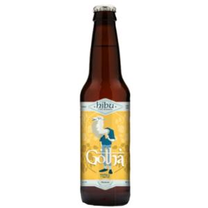 Birra Doppio Malto Gotha x 12 bott. - Hibu