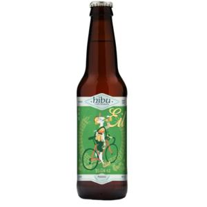 Birra Speciale Eil x 12 bott. - Hibu
