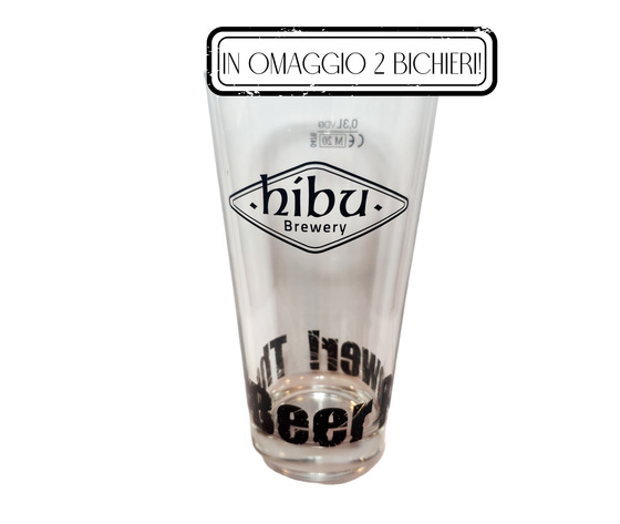 Hib00002 02