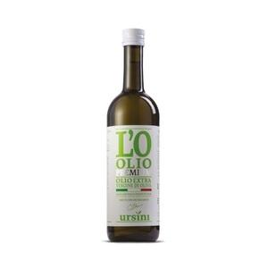 L'O Olio Premium - Ursini