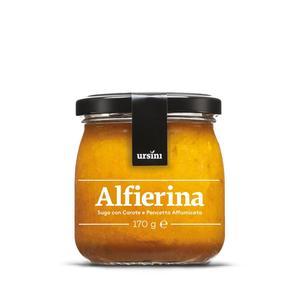 Sugo Alfierina - Ursini