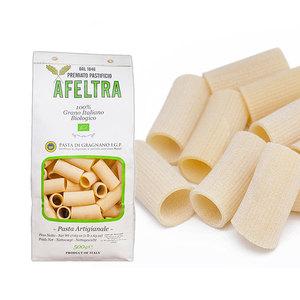 Rigatone Linea BIO - Afeltra