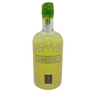 Limone liquore - Daidone