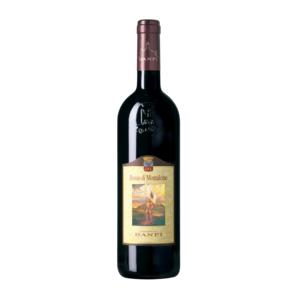 Rosso di Montalcino - Castello Banfi