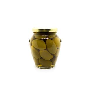 olive Bella di Cerignola - Agricola del Sole