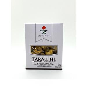 Tarallini - Agricola del Sole