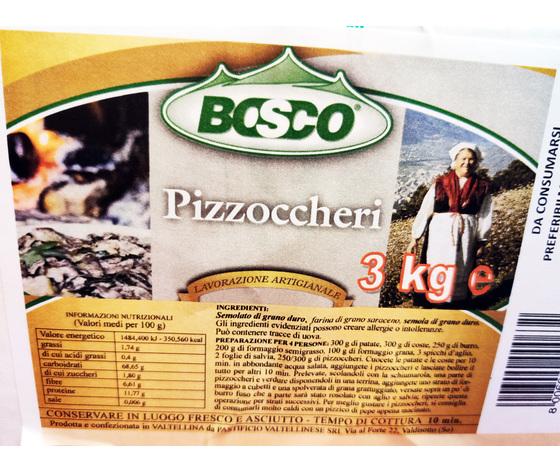 Bosc000010 01