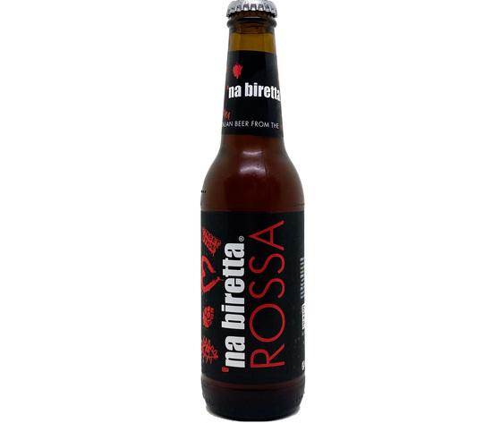 Bira00001 1