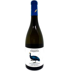Chardonnay - Masseria Faraona