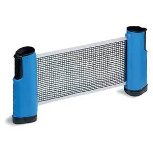 Rete ping pong portatile e regolabile