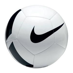 Pallone da calcio nike