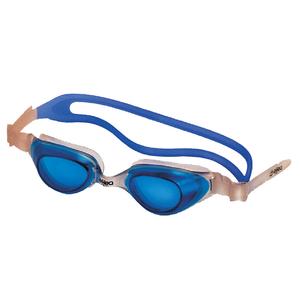 Occhialini da piscina antifog effea