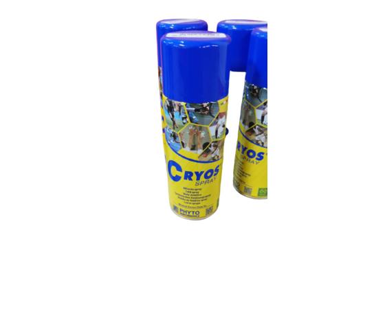 Cryo spray removebg preview